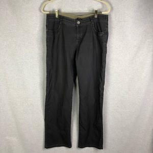 Women's KUHL Grey Pants